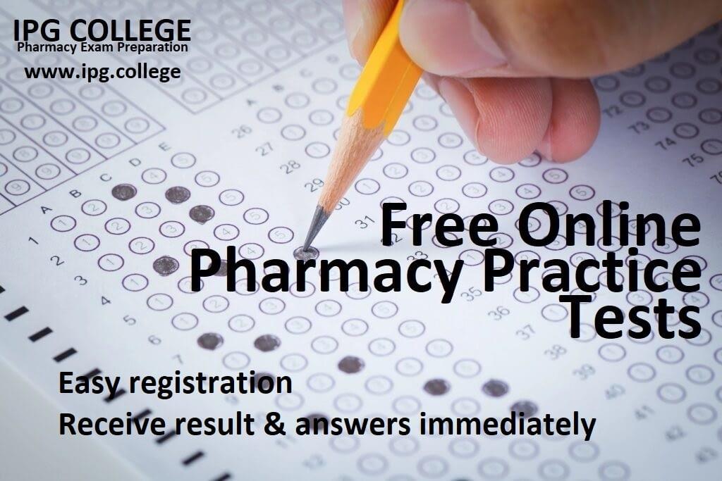 IPG-College-Free-Online-Pharmacy-Practice-Tests-1